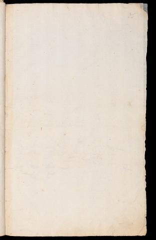 Friedrich Hölderlin, Homburger Folioheft, Seite 85, Handschrift